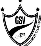 Logo GSV wielrennen