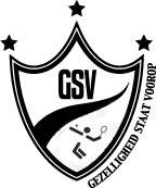 GSV Tennis